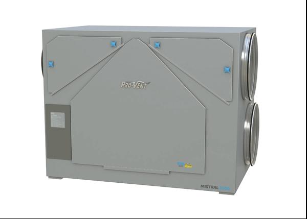MISTRAL-2000-EC-rekuperator-krzyżowy