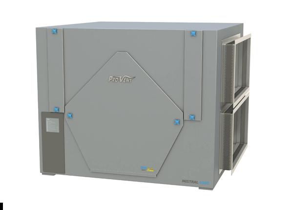 MISTRAL-4000-EC-rekuperator-krzyżowy