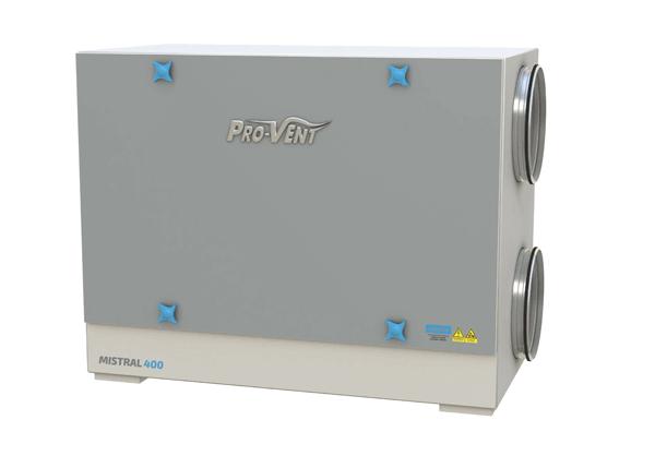 MISTRAL-400-EC-rekuperator-krzyżowy