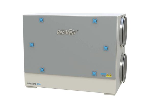 MISTRAL-650-EC-rekuperator-krzyżowy