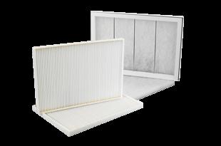 kat-wyp-filtry-powietrza