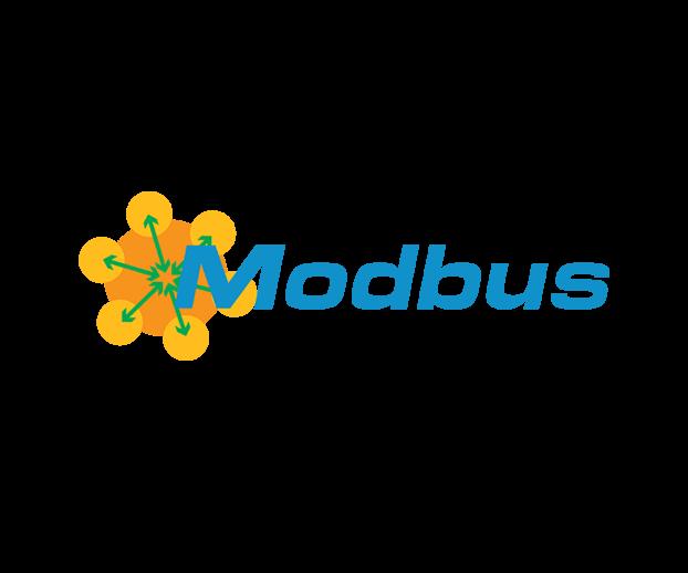 modbus-rekuperatory-logo