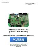 plikidopobrania-automatyka-dtr