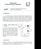 plikidopobrania-syfon-kulowy