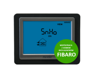 rc6-smart-home-rekuperatory-fibaro