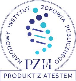 NIZP-atest-PZH