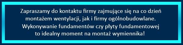 Zapraszamy-gwc-tekst