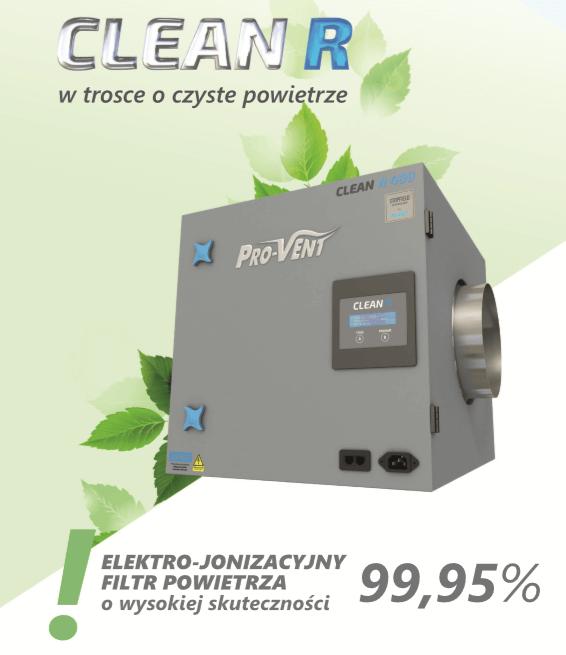 oczyszczacz-powietrza-alergie-reklama