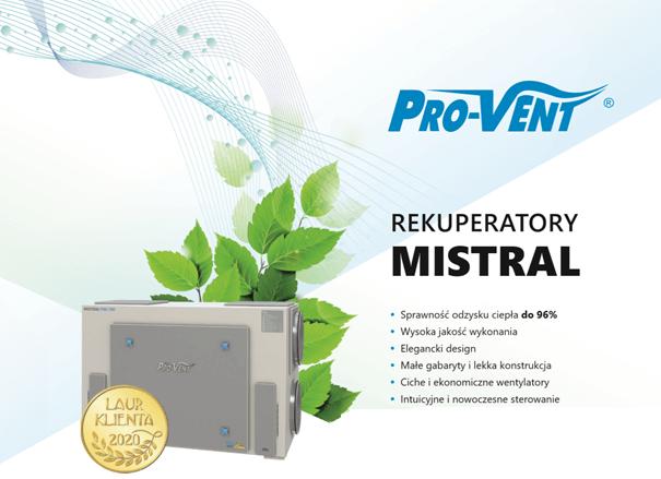 rekuparator-pro-vent-filtr-oczyszczacz
