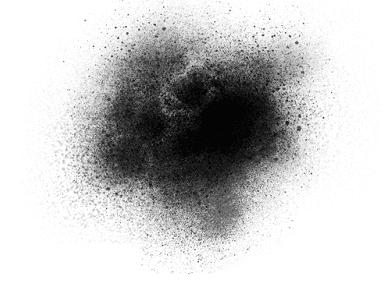 obrazek-wyrozniajacy-normy-zanieczyszczen-powietrza