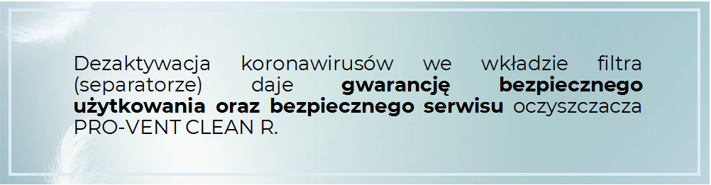 separator-wolny-od-wirusow-pro-vent
