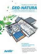 plikidopobrania-gwc-geo-natura