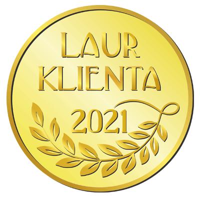 2021-laur-klienta-pro-vent