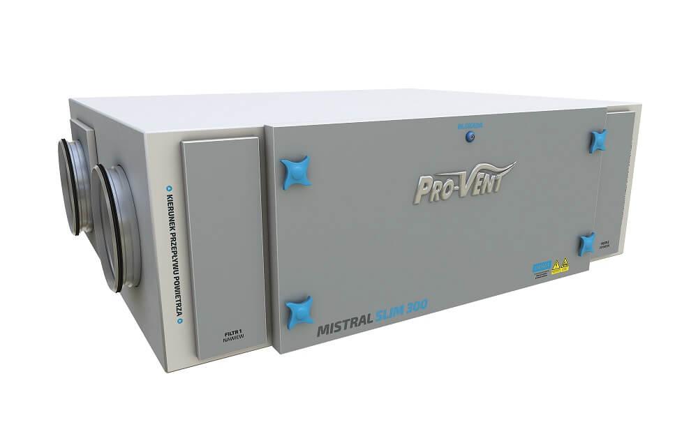 sterowanie-centrala-wentylacyjna-pro-vent-mistral