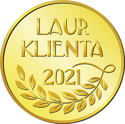 laur-klienta-2021-transparent